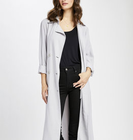 Gentle Fawn Gentle Fawn Strauss Jacket
