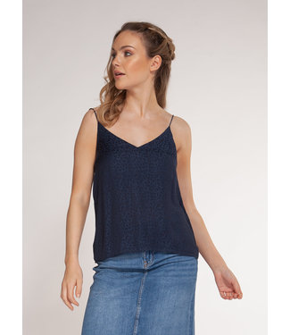 DEX Dex Blouse Cami