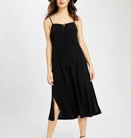 Gentle Fawn Gentle Fawn Clyde Dress