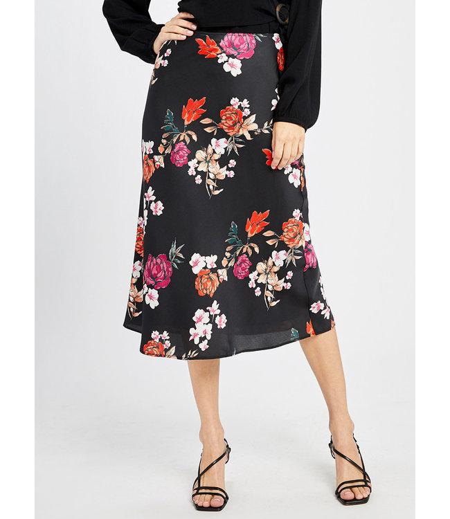 Gentle Fawn Lorelei Skirt