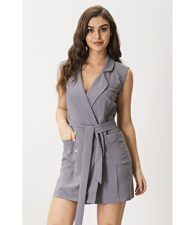 Angeleye Womens Rhianne Dress