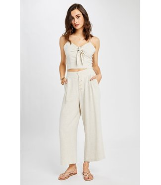 Gentle Fawn Gentle Fawn Caesar Pant