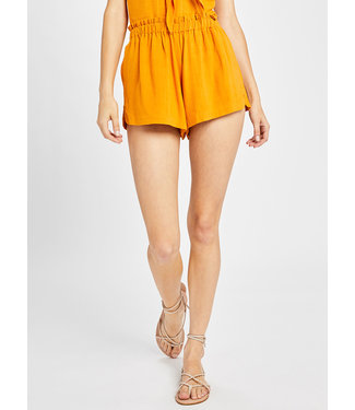 Gentle Fawn Ace Short