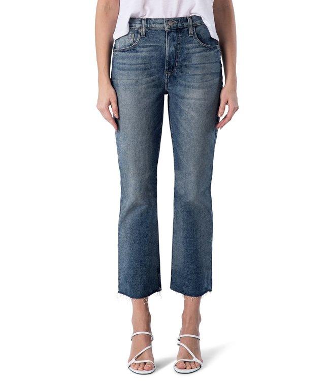 Modern American Womens Wilshire Jean