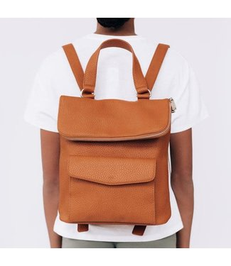 Co-Lab CO-LAB Backpack 6338