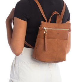 Co-Lab CO-LAB Backpack 6320