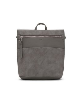 Co-Lab CO-LAB Backpack 6321