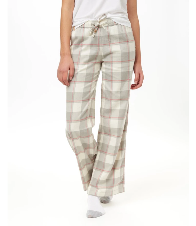 Ten Tree Ten Tree Womens Ember PJ Pants