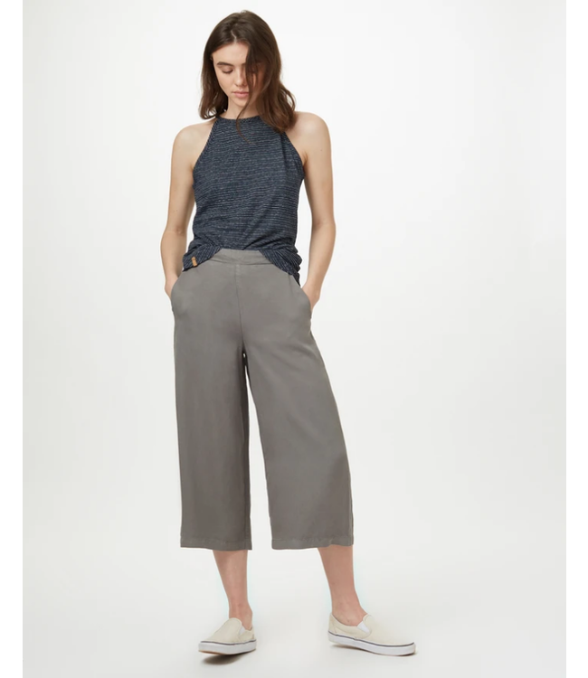 Ten Tree Ten Tree Womens Laurel Pant