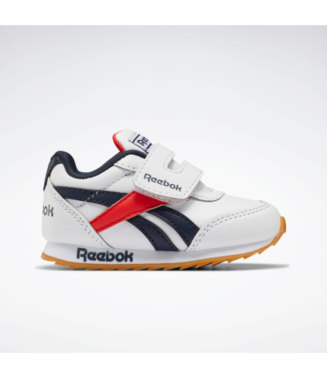 Reebok Reebok Kids Royal
