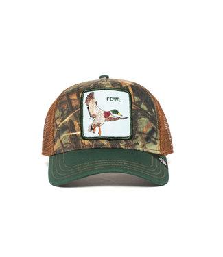 Goorin Bros Duck Duck Hat