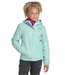 North Face North Face Resolve Jacket