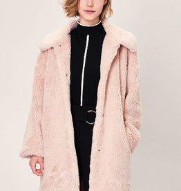 Angeleye Womens Lyra Coat