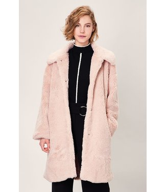Angeleye Womens Lyra Coat