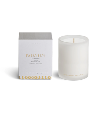 Vancouver Candle Co. Fairview 10oz Candle