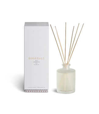 Vancouver Candle Co. Rosedale Diffuser