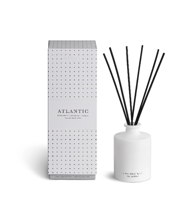 Vancouver Candle Co. Atlantic Diffuser