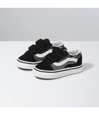Vans Vans Kids Old Skool V