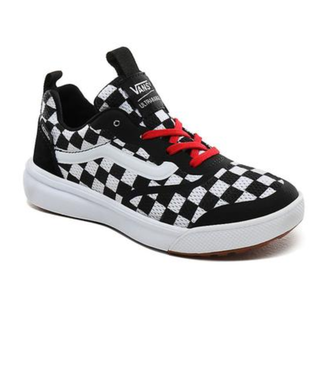 Vans Vans Youth UltraRange Rapid Weld