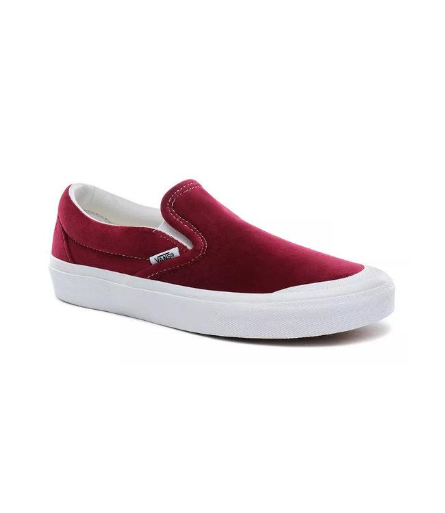 Vans Classic Slip-On T Velvet