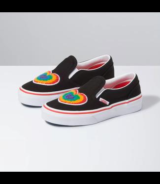 Vans Vans Kids Classic Slip-On V