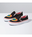 Vans Vans Kids Classic Slip-On V
