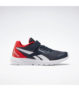 Reebok Reebok Youth Rush Runner 2.0 AL