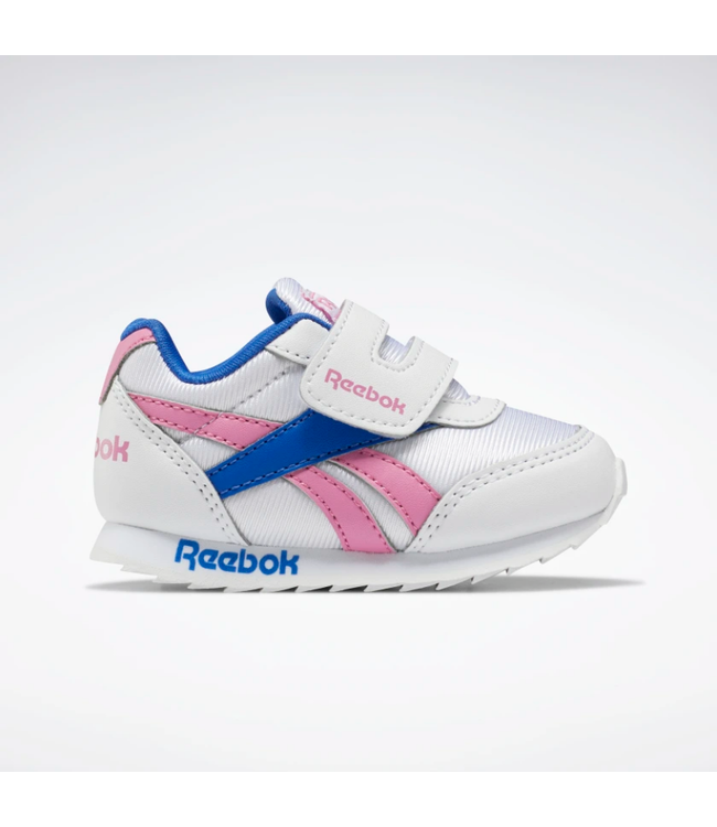 Reebok Kids Royal