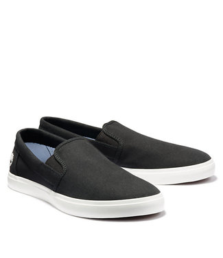 Timberland Mens Union Slip-On