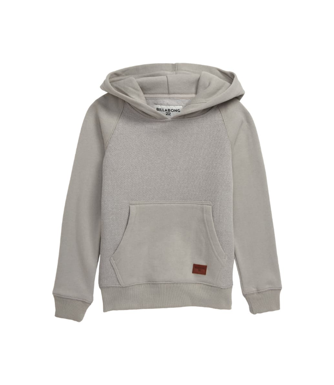 Billabong Youth Balance Hoody
