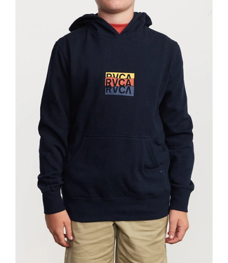 RUCA Youth Warehouse Stack Hoody