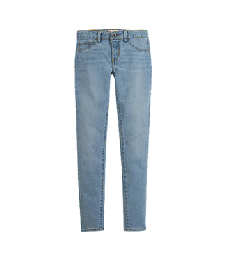 Levis Youth 710 Super Skinny