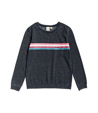 ROXY Youth Low Rising Crew