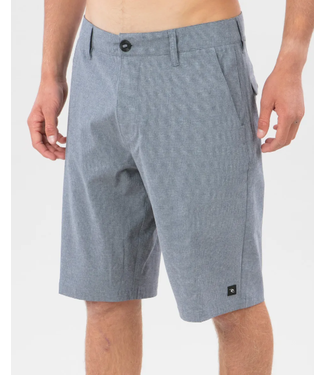 "Rip Curl Mens Phase 21"" Short"