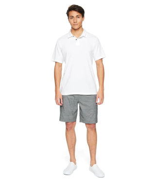 "Hurley Mens DF Marwick 20"" Short"