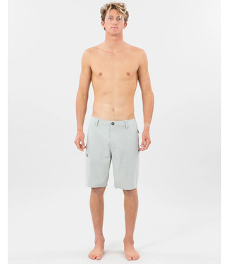 Rip Curl Mens Mirage Global Entry Short