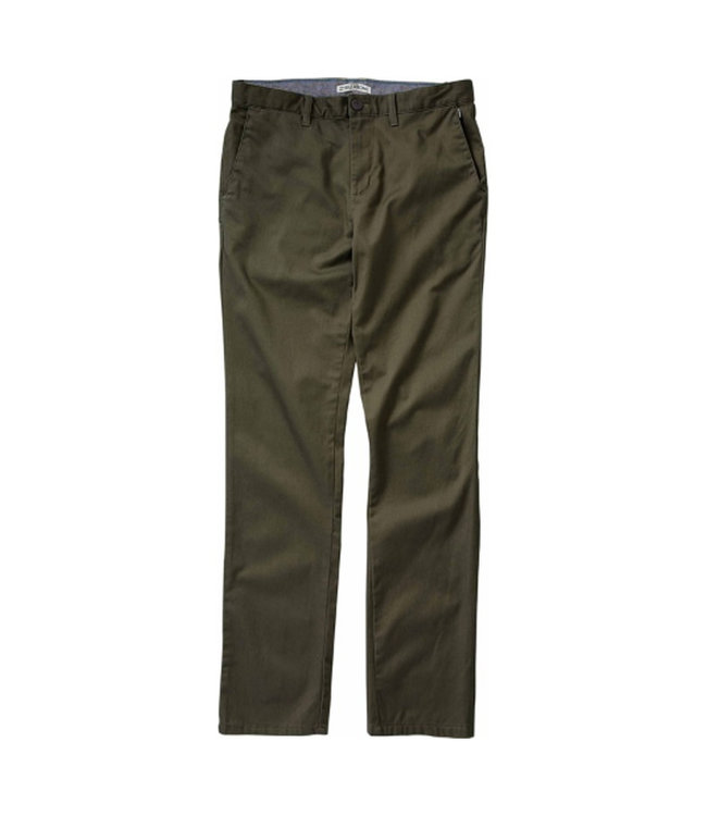 Youth Boys Carter Stretch Chino Pant