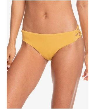 ROXY Womens Beach Classic Lace Up