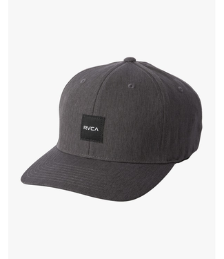 RUCA RVCA Mens Shift Hat