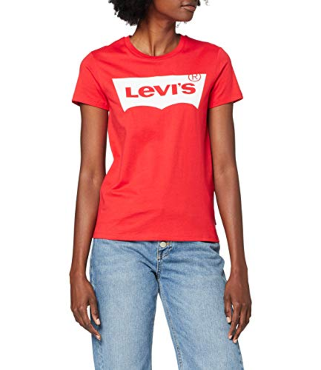 Levis Levis Womens The Perfect Tee