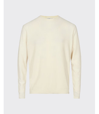 Minimum Minimum Mens Curth Sweater
