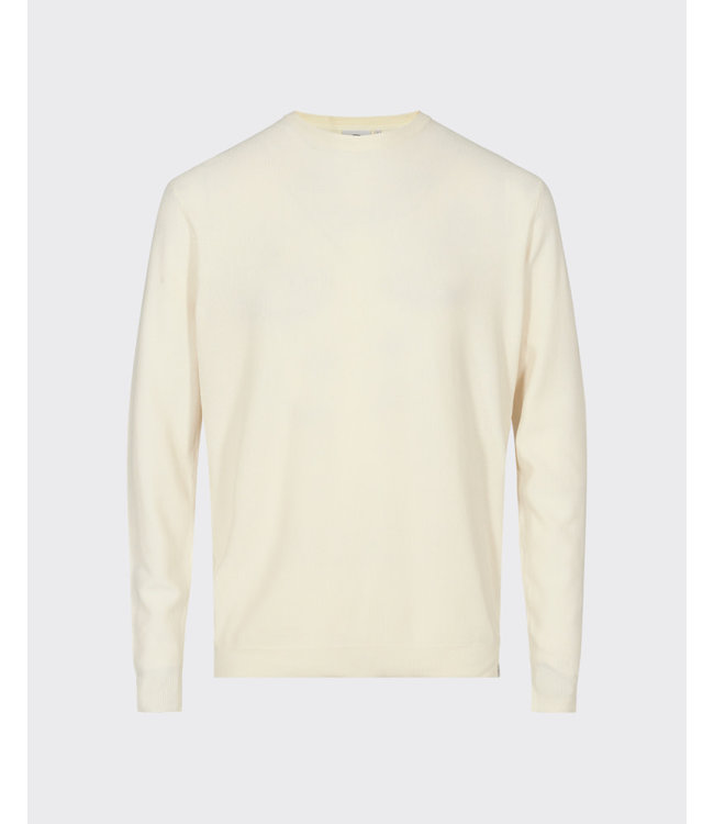 Minimum Mens Curth Sweater