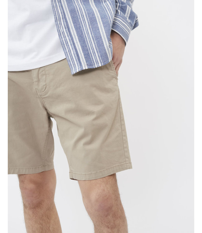 Minimum Mens Frede 2.0 Short