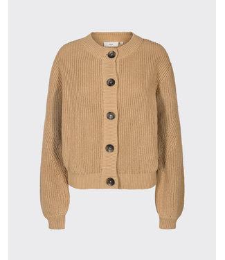 Minimum Minimum Womens Affie Sweater