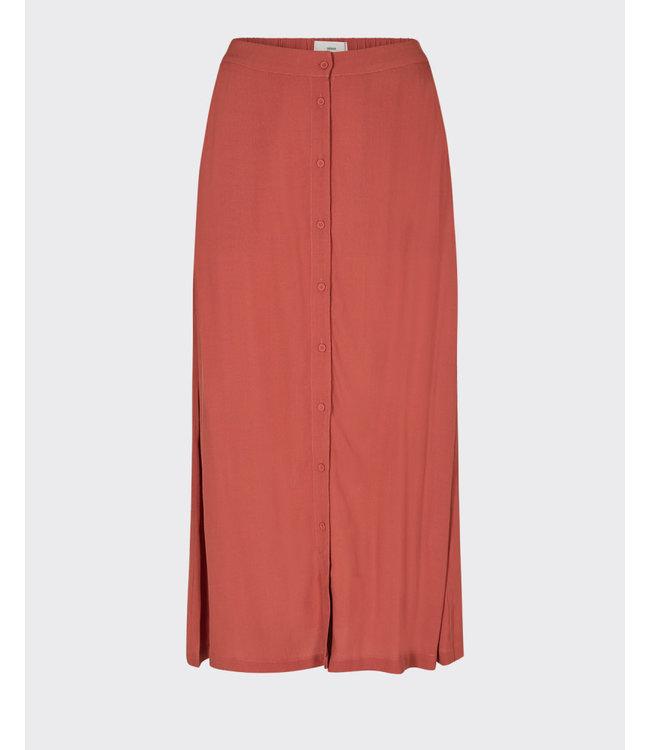 Minimum Womens Maisa Skirt