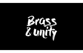 Brass and Unity