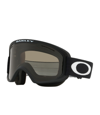 Oakley Oakley OF2.0 Pro XL Matte Black/Dark Grey