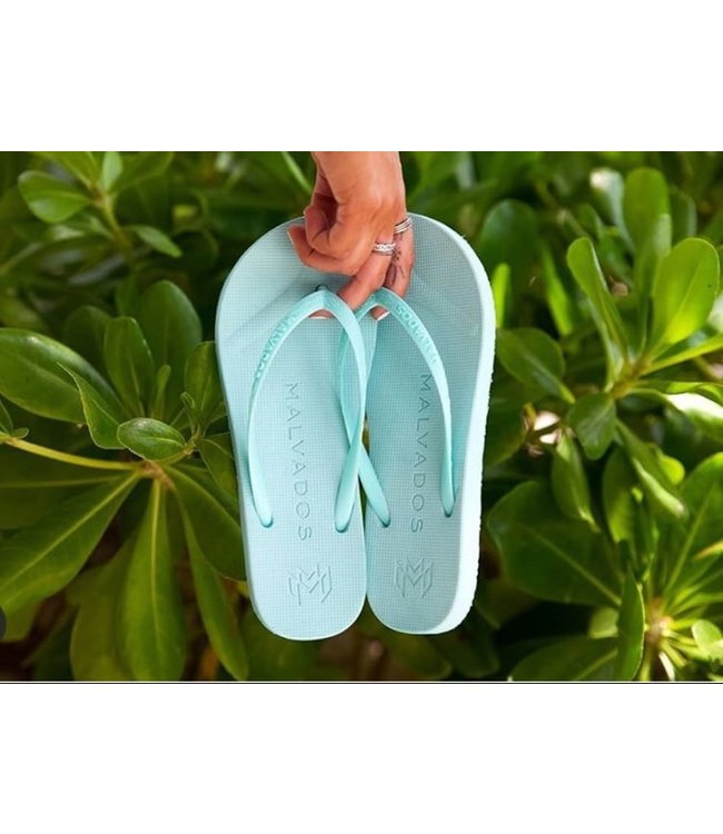Malvados Malvados Womens Playa Sandal