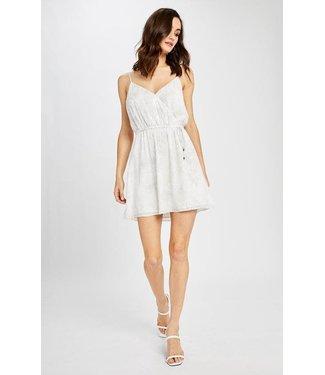 Gentle Fawn Gentle Fawn Selina Dress