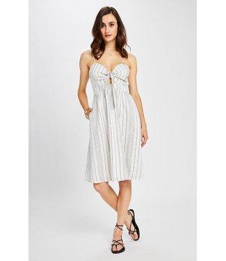 Gentle Fawn Gentle Fawn Theresa Dress